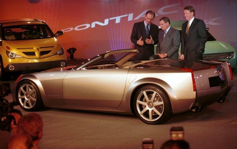 Cadillac Concept Cars/1999 Evoq/1999_Evoq_Concept_CadillacEvoqReveal