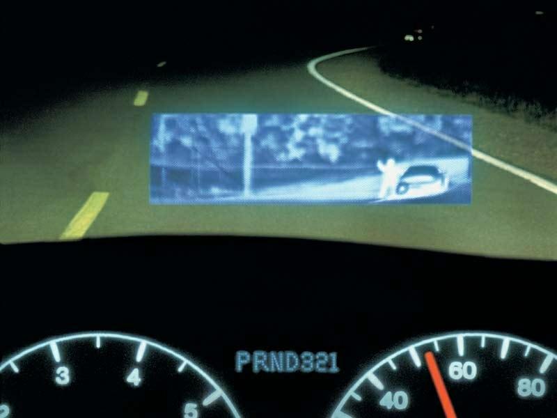 Cadillac Geschichte 2000 2009